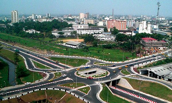 Resultado de imagem para Douala