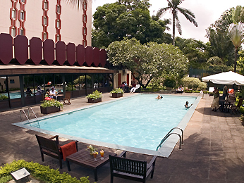 Hotels In Douala Top 15 Best Buy English Cameroon