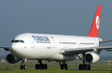 Turkish-Airlines-starts-Wi-Fi-service-onboard