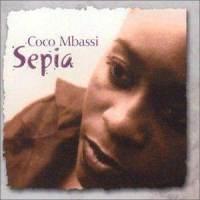 sepia-coco-mbassi-cd-cover-art