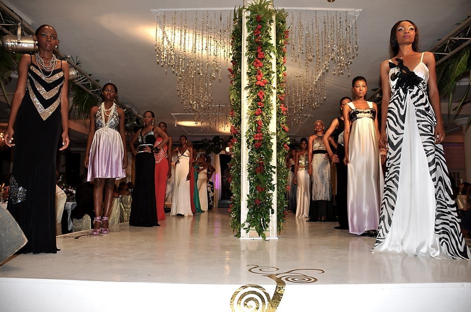 annual show 012 olivia12