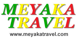 Meyaka Travel Agency