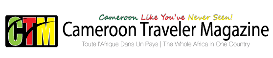Cameroon Travel and Leisure Magazine
