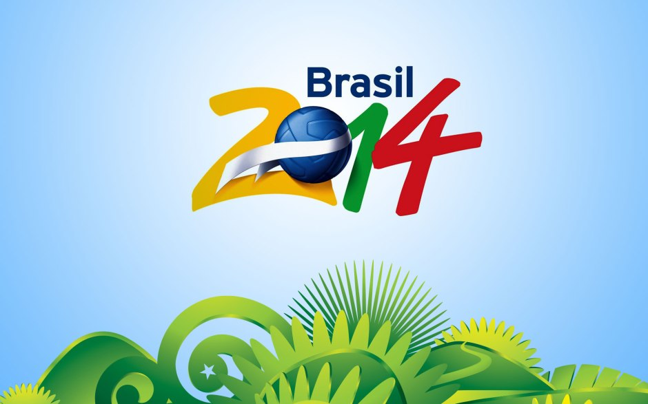 Fifa-World-Cup-Brazil-2014-wallpaper-HD1