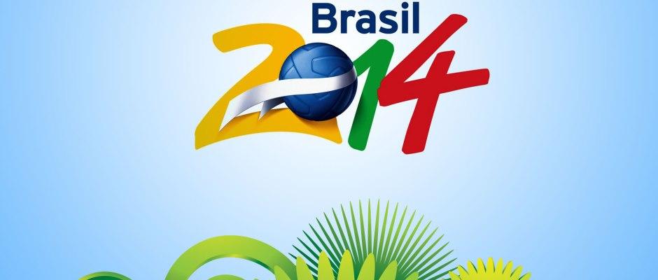 Fifa-World-Cup-Brazil-2014-wallpaper-HD1
