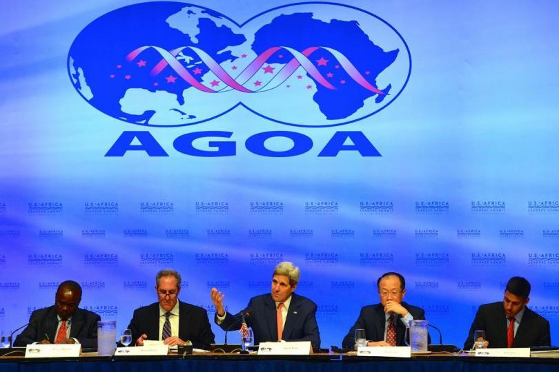 US-Africa-Leaders-Summit-underway-in-Washington-DC