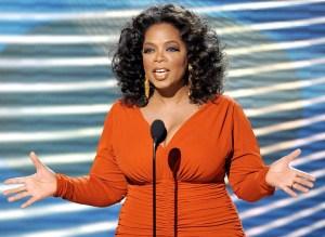 Oprah Winfrey 03