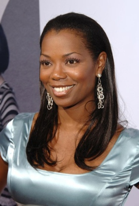 Vanessa A. Williams - Cameroon Traveler