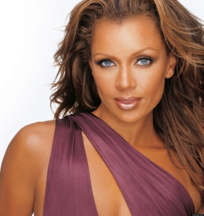 Vanessa L. Williams - Cameroon Traveler