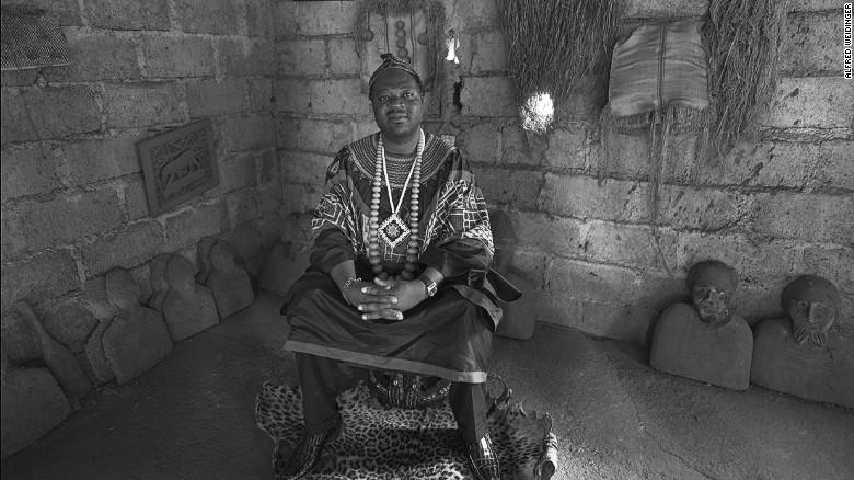 Njitack-Ngompe-Kig-of-Bafoussam