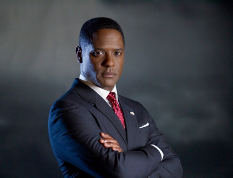 Blair-Underwood-Cameroon-Traveler