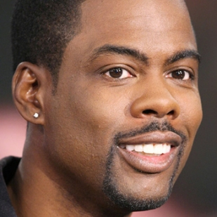 Chris-Rock-Cameroon-Travler