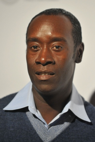Don-Cheadle-Cameroon-Traveler