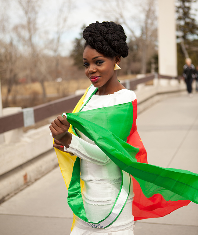 Manka-Nadine-Cameroon-Traveler
