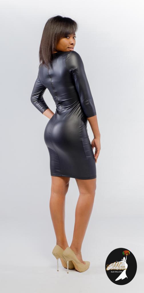 Alvine-Miss-Cameroon-SA-2015-contestant