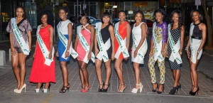Miss-Cameroon-RSA-Cameroon-Traveler