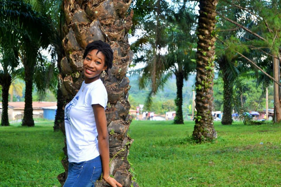 Lydie Jessica Ngoua Nseme2