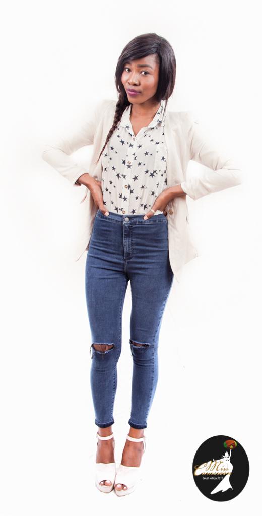 Nefertiti-Miss-Cameroon-SA-2015-contestant