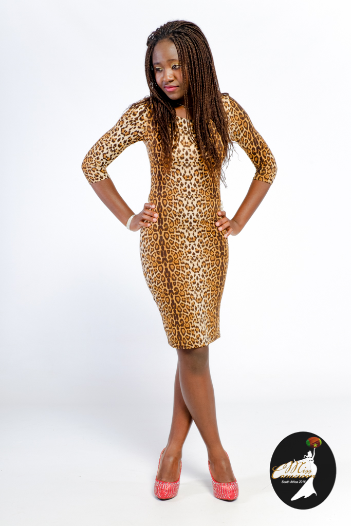 Sonia-Miss-Cameroon-SA-2015-contestant
