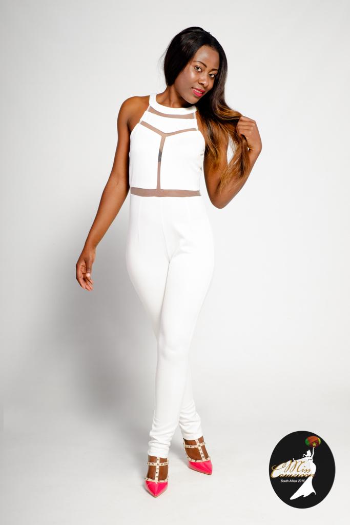 Tessa-Miss-Cameroon-SA-2015-Contestant
