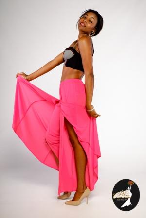 Duvirge-Miss-Cameroon-SA-Contestant